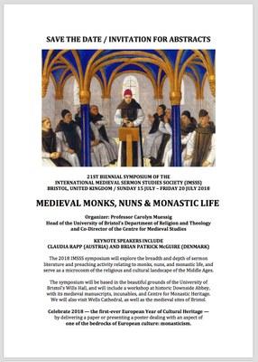 Symposium 2018 Invitation (PDF)