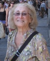 Gloria Cigman