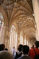 Photos from Salamanca